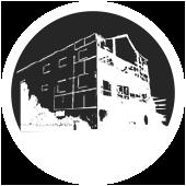 icon-ateliers
